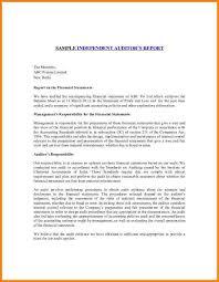 Internal Auditor Resume Sample by Incident Report Sample How To Write An Incident Report Letter