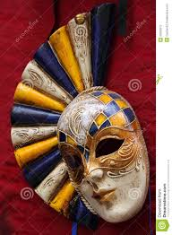 venetian carnival mask venetian carnival mask stock photo image of venetian 22605572