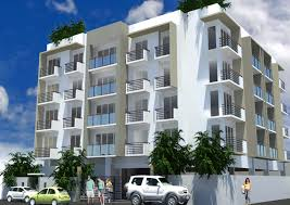 houses for sale in colombo luxury houses in sri lanka kelsey homes