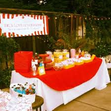 Backyard Movie Night 81 Best Movie Night Party Ideas Images On Pinterest Backyard