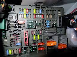 bmw e90 fuse box location bmw wiring diagrams for diy car repairs