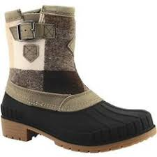 ugg womens lyla boots charcoal sorel tivoli high 2 winter boots womens black s winter
