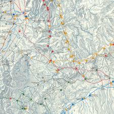 Leos Baden Baden Historischer Atlas Von Baden Württemberg Leo Bw