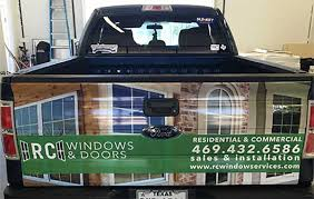 what are wraps what are custom car wraps dallas vehicle wraps