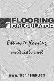 flooring calculator pro android apps on play