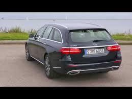 mercedes e250 station wagon nuova 2016 mercedes classe e 250 station wagon la linea