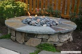 Fire Pit Glass Stones by Fire Stones For Fire Pit Solidaria Garden