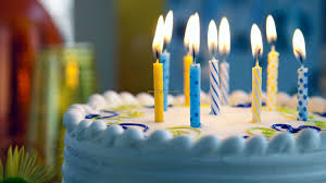 birthday cake candles birthday cake pictures with candle wallpapers