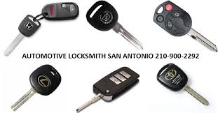 cheap locksmith san antonio 210 900 2292cheap locksmith san