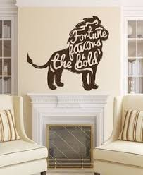 wall decals quote you don u0027t have to brush decal dentist tooth