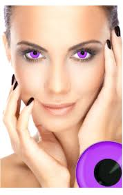33 best eye contacts images on pinterest colored contacts eye