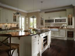 kitchen room 2017 recycled paper countertops fascinating white