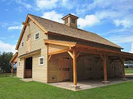Pole Barn Pa Pole Barn Builders Pole Barn Contractor In Pennsylvania