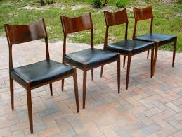 Patio Dining Sets Toronto - vintage mid century modern furniture toronto moncler factory