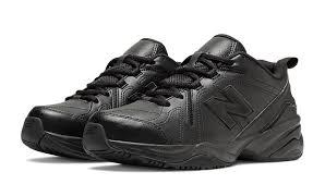 womens shoes womens new balance 608v4 women s 608 x cushioning