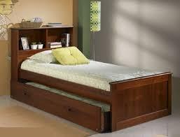 kids beds single u0026 king single bed frames u0026 suites best in