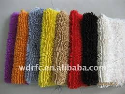 tappeto in microfibra ciniglia di microfibra tappeto bagno anti scivolo tappeto da