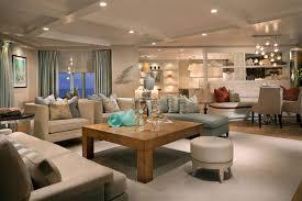 fabulous interior modern homes 25 best ideas about modern