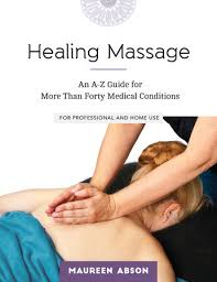 Massage Without Draping Trendy Massages You U0027ve Probably Heard Of But Know Nothing