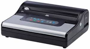 Best Vaccum Sealer Vacuum Sealers