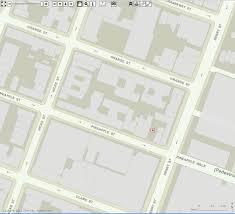 Nyc Tax Maps Tips U0026 Tricks U2013 Nycitymap U0026 Beyond