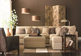 Bassett Furniture Austin Tx by Bassett Furniture Reviews Photo Of Bassett Furniture Redmond