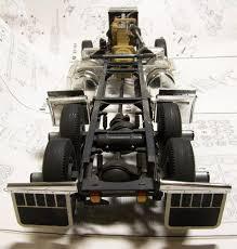 mack rw rebuild finescale modeler essential magazine for scale