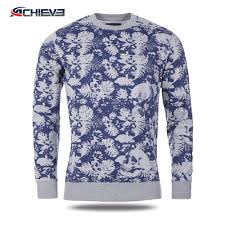 ugly christmas sweater ugly christmas sweater suppliers and