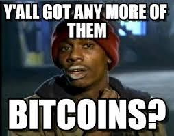 Bitcoin Meme - 21 best bitcoin memes images on pinterest memes humor funny memes
