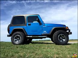 backyards jeep wrangler unlimited sahara pin by nick on jeep pinterest 2003 jeep wrangler jeeps and