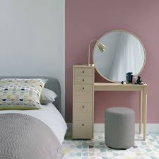 12 pink and grey bedroom ideas pink and grey bedroom colour