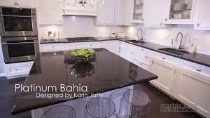 kitchen design concepts brown antique kitchen countertop design concepts youtube