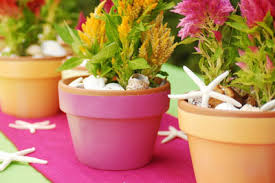 Design Flower Pots 38 Flower Pot Crafts Favecrafts Com