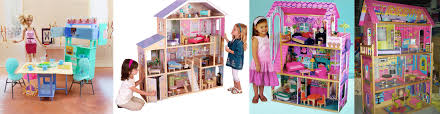 Barbie Dolls House Furniture Barbie Doll Accessories Vintage Sewing Patterns And Craft Books
