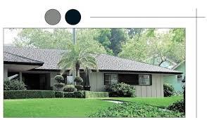 choose house colors like a pro u2013 orange county register