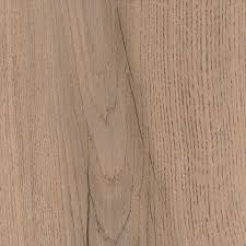 Laminate Floor Oak Armstrong Pale Brown Oak L0031 Timeless Naturals 7 Mm Laminate