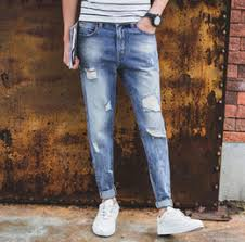 Light Colored Jeans Discount Light Colored Jeans Men 2017 Light Colored Skinny Jeans
