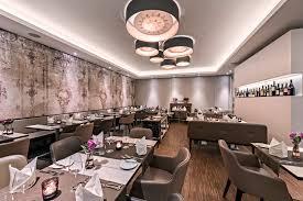 Esszimmer Stuttgart Thai Michelin Restaurants In Germering Viamichelin