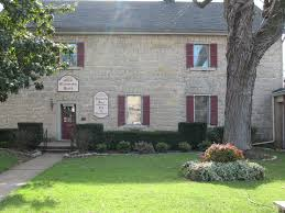 bardstown bed and breakfast the jailer s inn bed and breakfast in kentucky used to be a jail