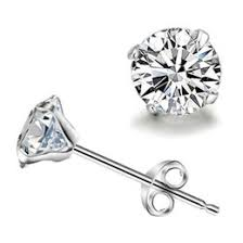 diamond earrings nz earring backs for diamond studs nz buy new earring backs for