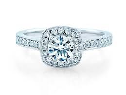 vintage verlobungsringe 44 best v e r l o b u n g images on wedding jewelry