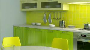 white tiles for kitchen wall black laminate wooden drawer kitchen