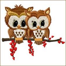 70 best owl machine embroidery images on sconces