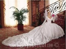 marys bridal bridal 6827