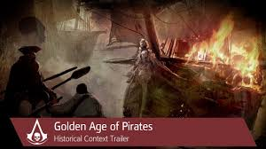 History Of The Pirate Flag Assassin U0027s Creed Iv Black Flag The True Golden Age Of Pirates