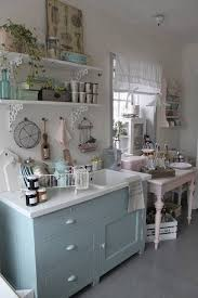 shabby chic kitchen ideas shabby chic kitchen design inspiring shabby chic kitchen ideas