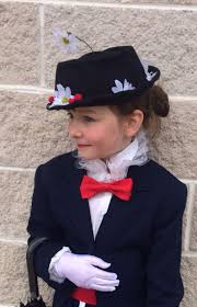 Mary Poppins Halloween Costume Kids 24 Mary Poppins Images Costume Ideas Patron