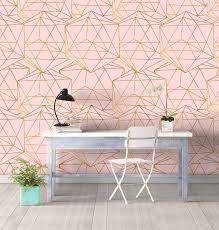 46 best self adhesive wallpaper for kitchen nook images on