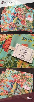 tablecloth table linens kitchen tablecloths beautiful