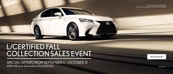 used lexus kansas city cute mcgrath lexus 63 using for car remodel with mcgrath lexus